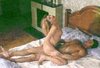 камасутра учебник любви 69 поза с картинками