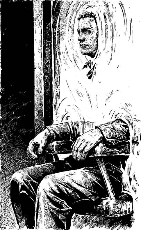 А.а пушкин барышня крестьянка читать краткое содержание