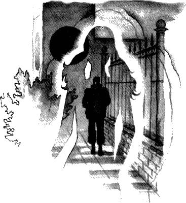 Текст сказка девочка снегурочка читать