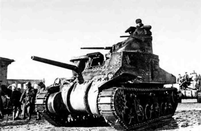 Скачать книгу танки ленд лиза в бою